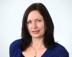 Knaus Tabbert: Katrin Seibold übernimmt Kommunikationsleitung. © spothits/Knaus Tabbert