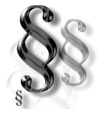 Nicht vorhandene Herstellergarantie berechtigt zum Rücktritt. © spothits/Logo