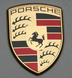 Porscher: Keiner ist profitabler. © spothits/Auto-Medienportal.Net