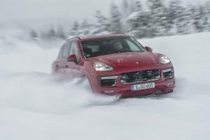 """""""Off Road""""-Leser wählen die besten Geländewagen. © spothits/Off-Road-Verlag"""