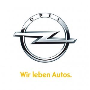 Opel-Verkäufe steigen. © spothits/Auto-Medienportal.Net/Opel