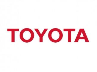 Toyota geht den Vertrieb nun direkter an. © spothits/Auto-Medienportal.Net/Toyota