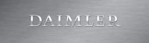 Daimler Fleet Management fährt bei Elektro-Rallye mit. © spothits/Daimler