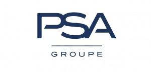 PSA gründet Joint Venture im Iran. © spothits/Groupe PSA