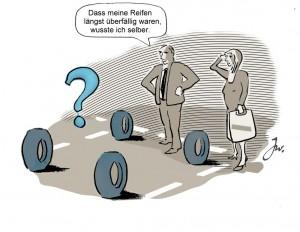 Ratgeber: Was hilft gegen Autodiebstahl?. © spothits/Goslar Institut