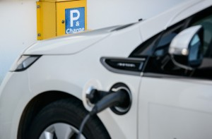 Prämie für E-Autos: ...und es lohnt sich doch!. © spothits/Ruhr-Uni