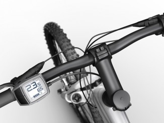 E-Bikes: Neue Lösungen von Bosch. © spothits/Bosch