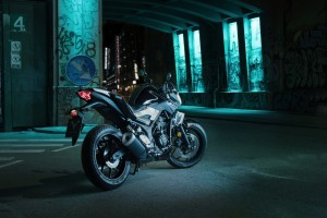 Schon wieder ein Rückruf bei Yamaha. © spothits/Auto-Medienportal.Net/Yamaha