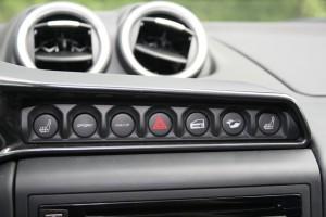 Lotus Evora 400: Porsche auf Britisch. © spothits/Jens Riedel