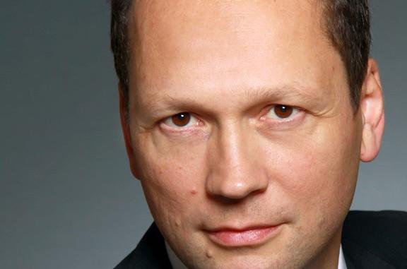 Bergmann leitet FEV-Business Unit Commercial Engines in Europa. © spothits/FEV