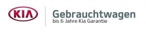 Kia bietet Gebrauchtwagen mit bis zu sechs Jahren Herstellergarantie. © spothits/Kia