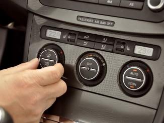 Ratgeber: Klimaanlage intelligent nutzen. © spothits/Kröner/GTÜ