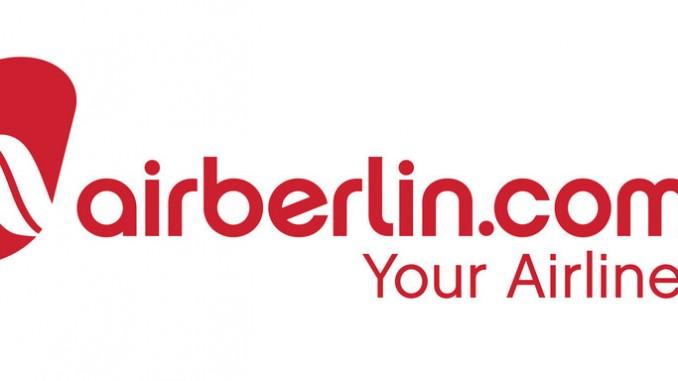 Airberlin führt Business-Class im Europa-Verkehr ein. © spothits/Auto-Medienportal.Net/Airberlin