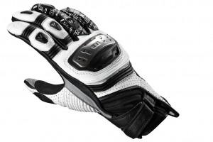 Neuer Sporthandschuh von Louis. © spothits/Louis