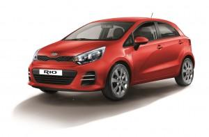 Hyundai bietet bis zu Zehn-Jahre-Anschlussgarantie. © spothits/Logo Hyundai