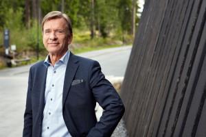 Uber wählt Volvo als Partner fürs autonome Fahren. © spothits/Hersteller