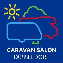 __csd2016_250_CaravanSalon_Logo_01_rgb