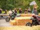 Moto Guzzi MGR 1200 by Radical Guzzi fuhr davon. Foto: spothits/Moto Guzzi