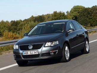Volkswagen weitet Erdgas-Rückruf aus. © spothits/Auto-Medienportal.Net/Volkswagen