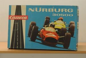 Slotracing: Autorennsport für Jedermann. © spothits/Autostadt