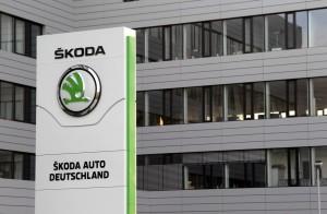 Vor 25 Jahren begann Skodas Aufstieg zum Importeur Nummer eins. © spothits/ Skoda