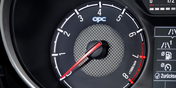 Test Opel Corsa 1.6 OPC: Rennkugel mit 207 PS. spothits/Opel