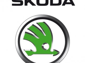 Skoda baut Digital Lab auf. © spothits/Logo