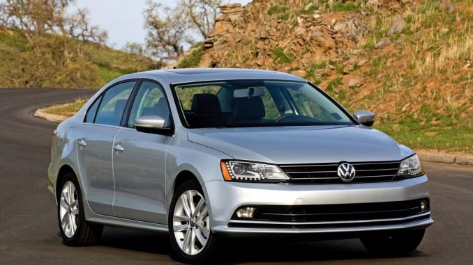 US-Gericht stimmt VW-Vergleich zu © spothits/Auto-Medienportal.Net/Volkswagen