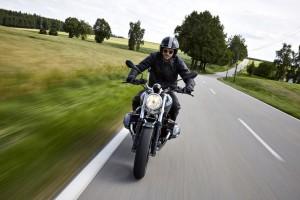 Fast 3000 Motorräder mehr verkauft. © spothits/BMW
