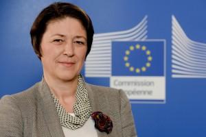 Zwei Milliarden aus Brüssel für Verkehrsprojekte. © spothits/EU