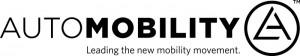 LA stellt sich für Medien und Fachbesucher neu auf. © spothits/Logo