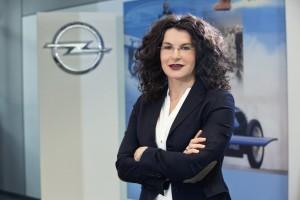 Opel mit neuem Agenturmodell. © spothits/Opel
