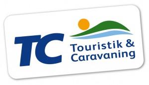 Touristik & Caravaning 2016: Reisemobile, Wohnwagen, Reiseziele in Leipzig. © spothits/Touristik & Caravaning