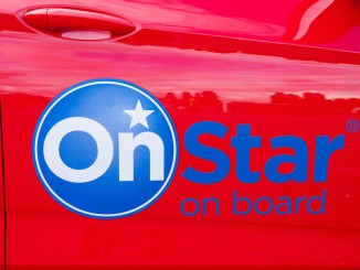 Opel weitet Onstar auf weitere Länder aus. © spothits/Opel
