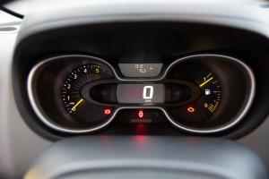Nissan NV 300: Ähnlichkeiten sind nicht rein zufällig. © spothits/Nissan/Wolfgang Gröger-Meier