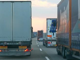 ACE begrüßt Antrag aus Niedersachsen. © spothits/Meliha Sarper/ACE