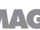"""CES 2017: Magna und Innoviz zeigen """"LiDAR""""-Prototyp"""