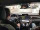 Mercedes-Benz darf autonome Fahrzeuge im Straßenverkehr testen. © spothits/ampnet/Daimler