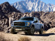 Ford F-150 Raptor. © spothits/ampnet/Ford
