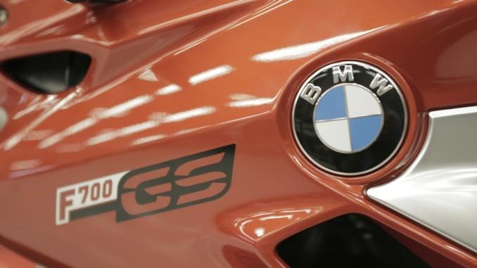 BMW will kommendes Jahr 100 000 elektrifizierte Autos absetzen. © spothits/BMW.