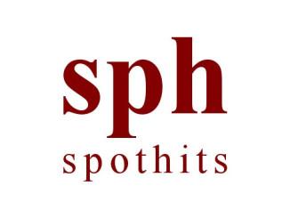 spothits | Reisemobil - Caravan - Auto - Motorrad