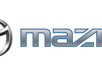 Mazda. Foto: spothits/ampnet/Mazda