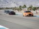 Michelin Pilot Sport 4 S: Neuer Hochleistungsreifen. Foto: spothits/Michelin