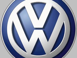 VW. Foto: spothits/ampnet/VW