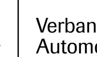 Deutsche Hersteller punkten in den USA mit E-Autos. Foto: spothits/ampnet/VDA