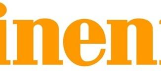 Continental und Nexteer wollen Joint Venture gründen. Foto: spothits/ampnet/Continental