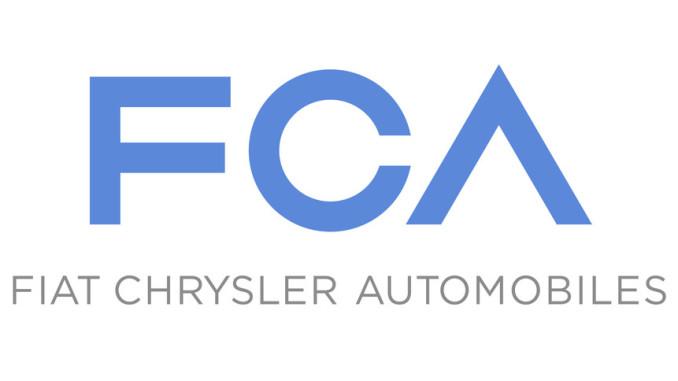 Fiat Chrysler. Foto: spothits/ampnet/FCA