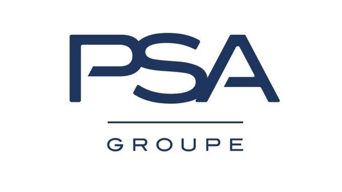 PSA gründet zwei Joint Venture in Indien. Grafik: spothits/ampnet/Peugeot