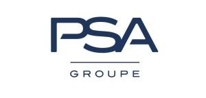 PSA Groupe. Foto: spothits/ampnet/PSA Groupe