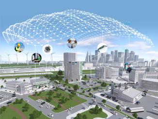 Digitalisierung ist ein Kernelement der strategischen Ausrichtung von Schaeffler für die Mobilität von morgen. Foto: spothits/ampnet/Schaeffler